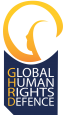 cropped-cropped-GHRD-Logo-1.png